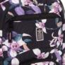 Kép 6/7 - Ars Una Botanic Orchid ergonomikus hátizsák