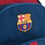 Kép 5/6 - FC Barcelona tinédzser hátizsák, 3 rekeszes