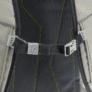 Kép 5/6 - NASA hátizsák AU-2